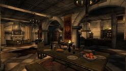 Imperial Manor Interior (2)