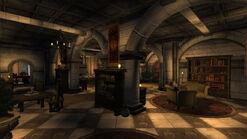 Imperial Manor Interior (3)