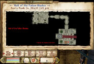 Hall of the Fallen Blades Map (4)