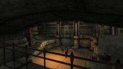 Hall of Enlightenment Interior (4)