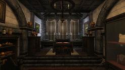 Imperial Manor Interior (10)