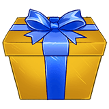 File:Karma giftbox.png
