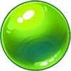 File:Orb green.png