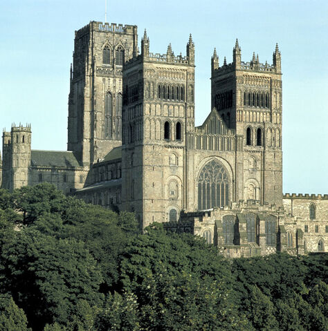 File:Durham-Cathedral.jpg