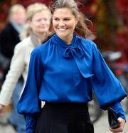 Princess-victoria-sweden2
