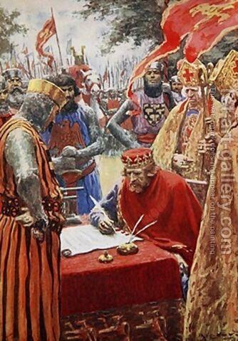 File:King-john-signing-the-magna-carta-reluctantly.jpg