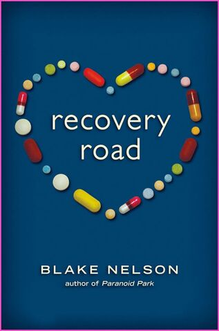 File:Recovery Road book.jpg