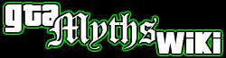 GMW Wordmark