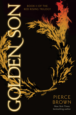 File:GoldenSon-Cover1.jpg