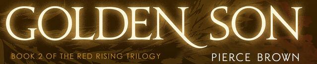 File:GoldenSon-Banner.jpg