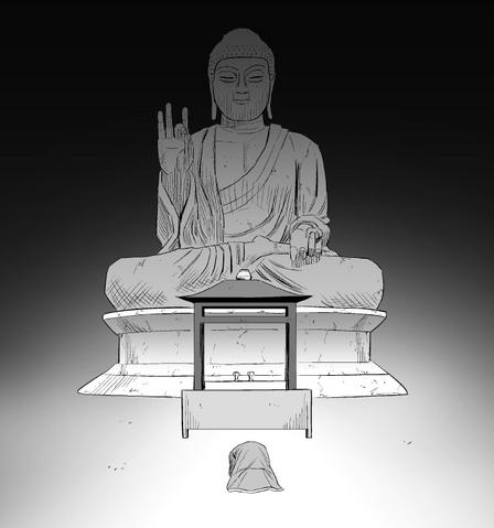 File:Buddha Manhwa Infobox.png