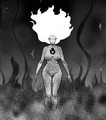 Mysterious Spirit Manhwa Second Form Infobox.png