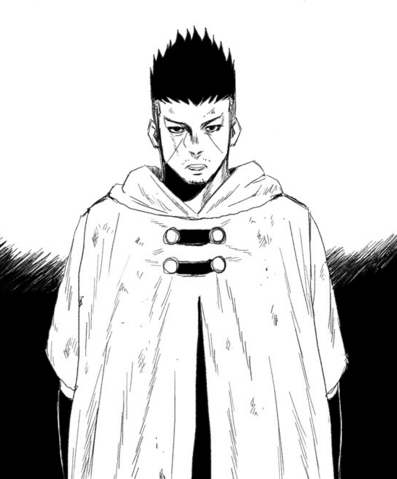 File:Shubeon after his return from the desert.png