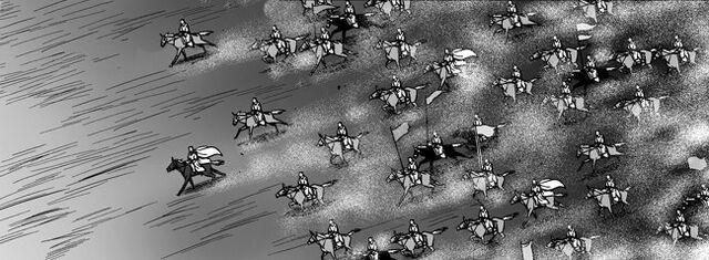 File:Pareia Marching.jpg