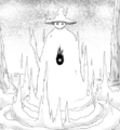 Mysterious Spirit Manhwa First Form Infobox.png