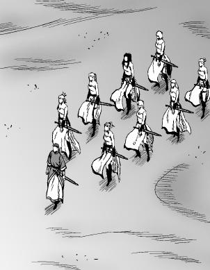 File:Vega Tribe warriors.jpg