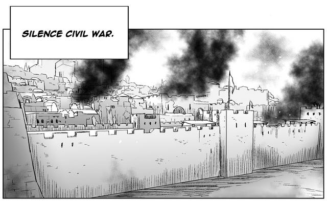 File:Silence Civil War Infobox.png