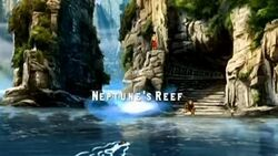 NeptunesReef1