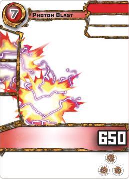 PhotonBlast1
