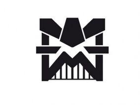 Le-logo-de-l-equipe-Battacor image player 432 324