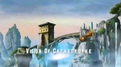 Visionofcatastrophe