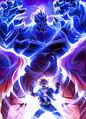 Redakai 8 by warlockss-d4l2nan