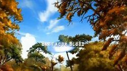 BattacorBlood1
