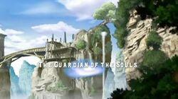 TheGuardianOfTheSouls1