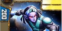 Rynoh (Character Card)
