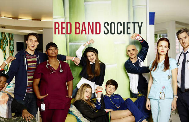 File:Red-band-society.jpg-618x400.jpg