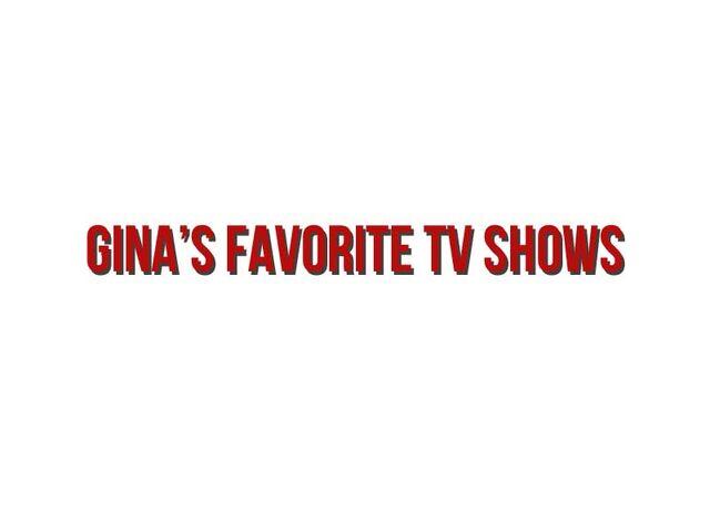 File:Tvshows gina.jpg