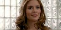 Eva Palacios
