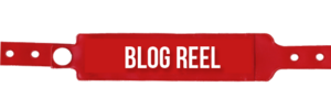 BlogReelBanner