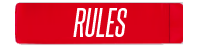 File:Rulesbanner.png