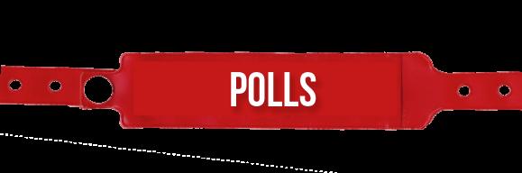 File:PollsBanner.png