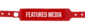 FeaturedMedia