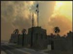 Sand Storm RC2