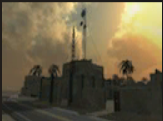 File:Sand Storm RC2.png