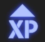 File:XP Boost.jpg