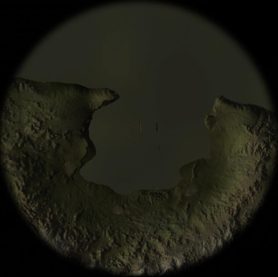 Grimrog map