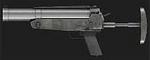 Panzer Pistol