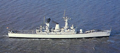 File:HR.MS.van Speijk.jpg