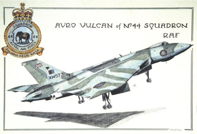 File:Vulcan (.jpg