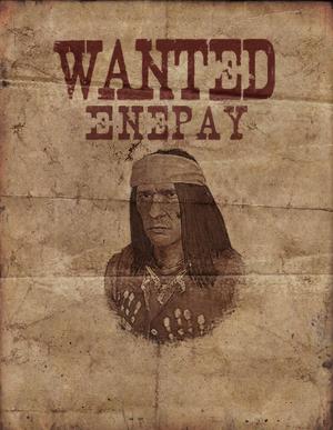 Enepay