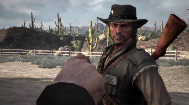 File:Rdr liars cheats proud americans09.jpg