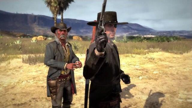 File:Rdr gunslinger's tragedy62.jpg