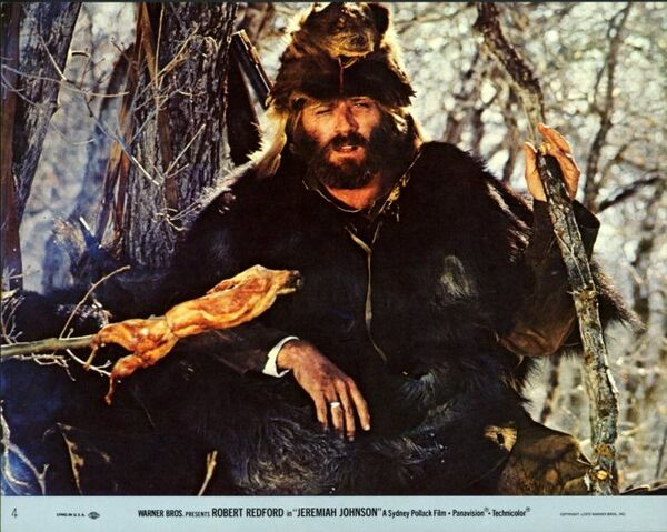 File:Jeremiah johnson01.jpg