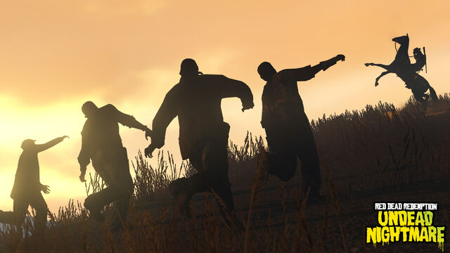 File:Rdr zombies 04.jpg