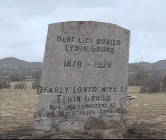 File:Coots-Chapel-Gravestones-Lydia-Grubb.jpg