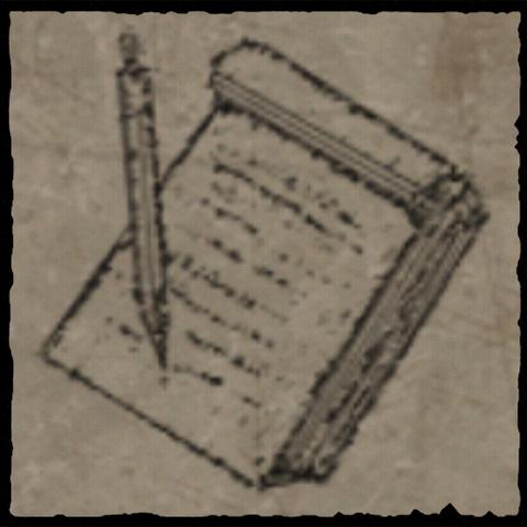 File:Lapiz y papel.png